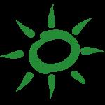 logo-sol-terao