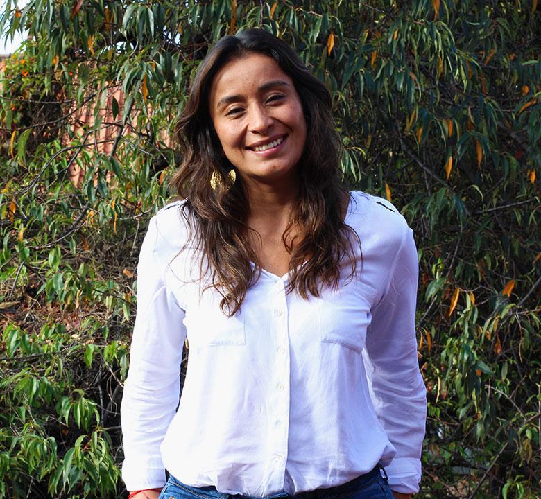 Sandra-Ortiz-Barragán-Terao