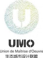 UMO-LOGO_200