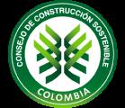 consejo-colombiano-de-construcción-sostenible