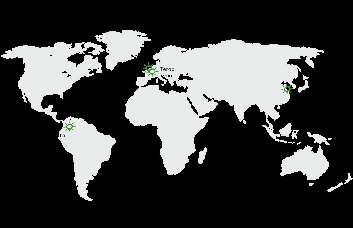 mapa-terao