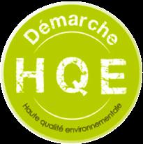 certificación-hqe